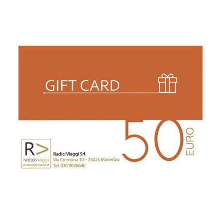 GIFT-CARD-AZIENDE-50-EURO