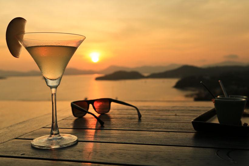 aperitivo-in-spiaggia