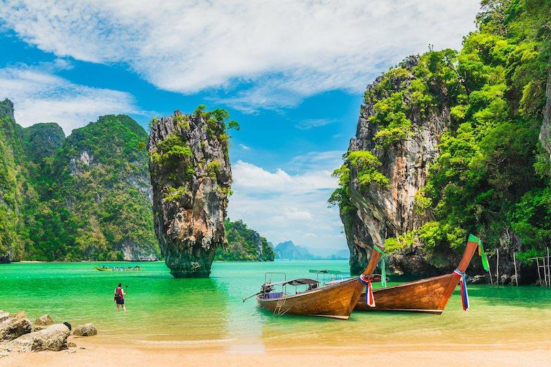 Island-Hopping-Phuket