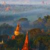 Ostello_Bello_Hostel_Myanmar_Bagan_Pagoda