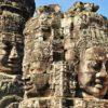 bayon-cambogia-templi