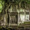 beng-mealea-viaggi-cambogia