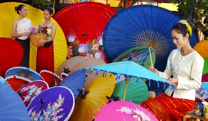 chiang-mai-handicraft-village-tour-3