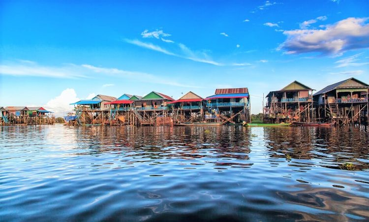 lago-tonle-sap-della-Cambogia-e1575013417937