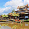 nga-phe-kyaung-monastery-inle-lake-myanmar-located-97292736