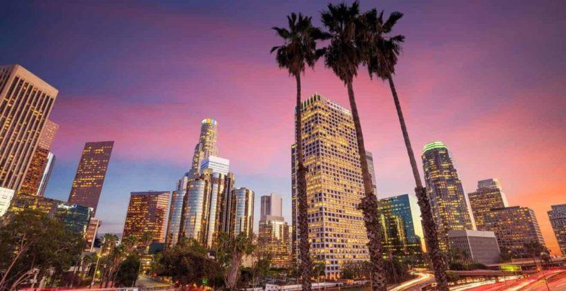 Dove-dormire-a-Los-Angeles