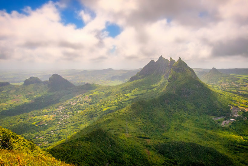 Hiking-Le-Pouce-in-Mauritius-new-7