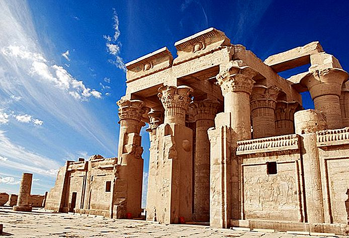 exploring-kom-ombo-temple-a-visitors-guide