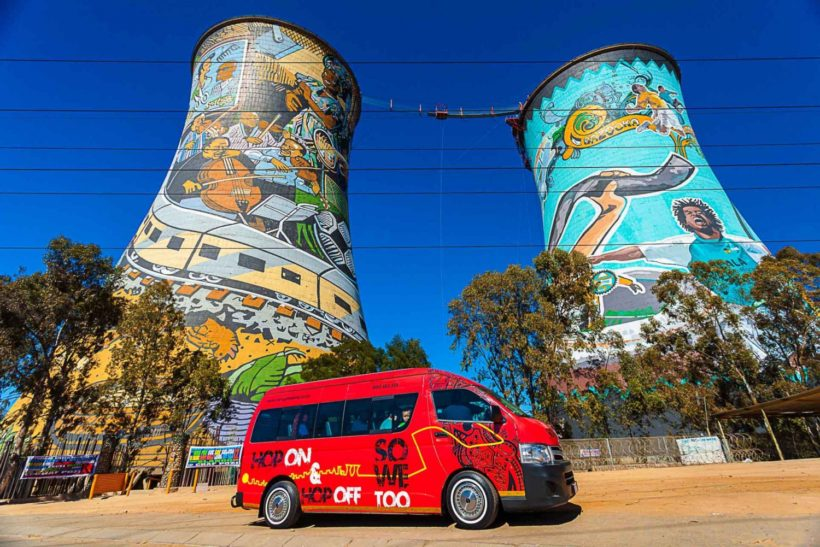 johannesburg-hop-on-hop-off-bus-ticket-and-soweto-tour-530544
