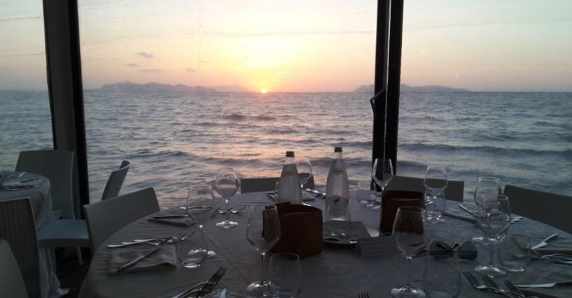 mare siciliaaaa